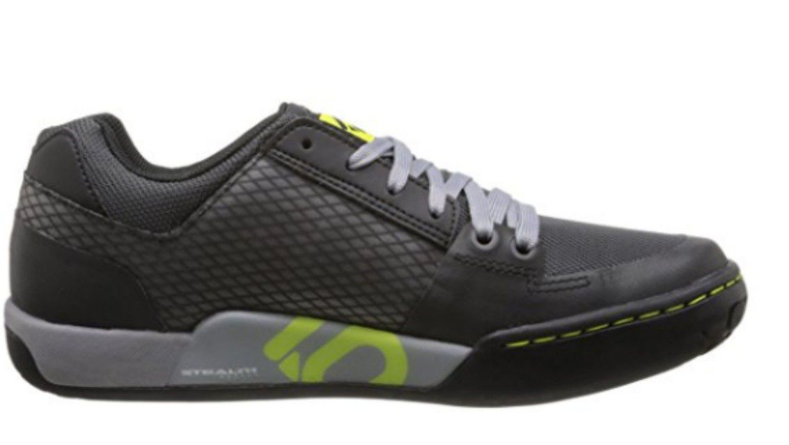 656f4a570c2 Best Freeride Cycling Shoe  Five Ten Freerider Contact