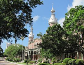 plant-hall-university-of-tampa.jpg