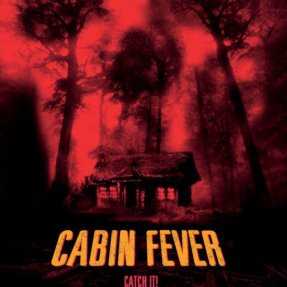 english horror movies 2002
