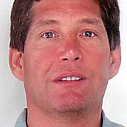 Michael DeLeonardo