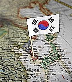should company xyz go to south korea Search for south korea companies in south korea business directory: locations, phone numbers, emails, photos and reviews get reviews and grow business reputation online your company profile can include contacts and description, products, photo gallery and your business location on the.
