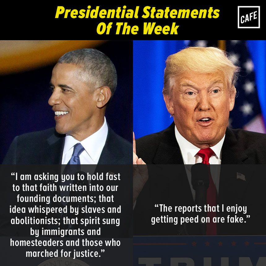 Trump S Golden Showers Funniest Memes