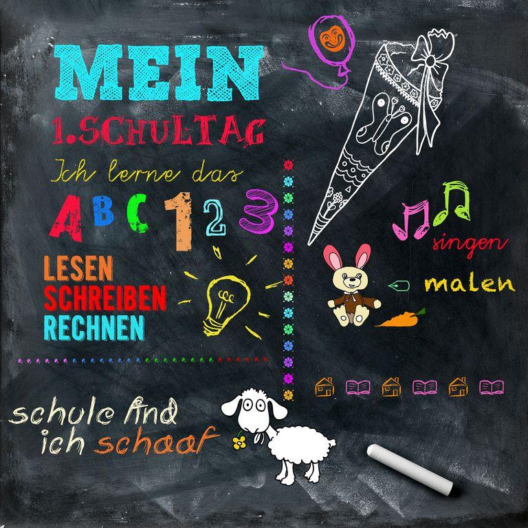 German Present Tense Master Class | Learn German with Herr Antrim