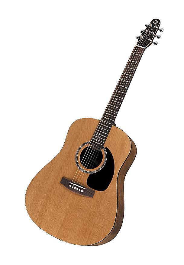 Great Beginner Guitars : top beginner acoustic guitars as affordable starter instruments ~ Hamham.info Haus und Dekorationen