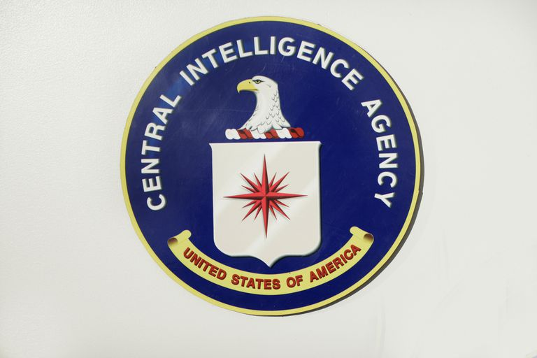 MK Ultra: Inside the CIA's Mind Control Program