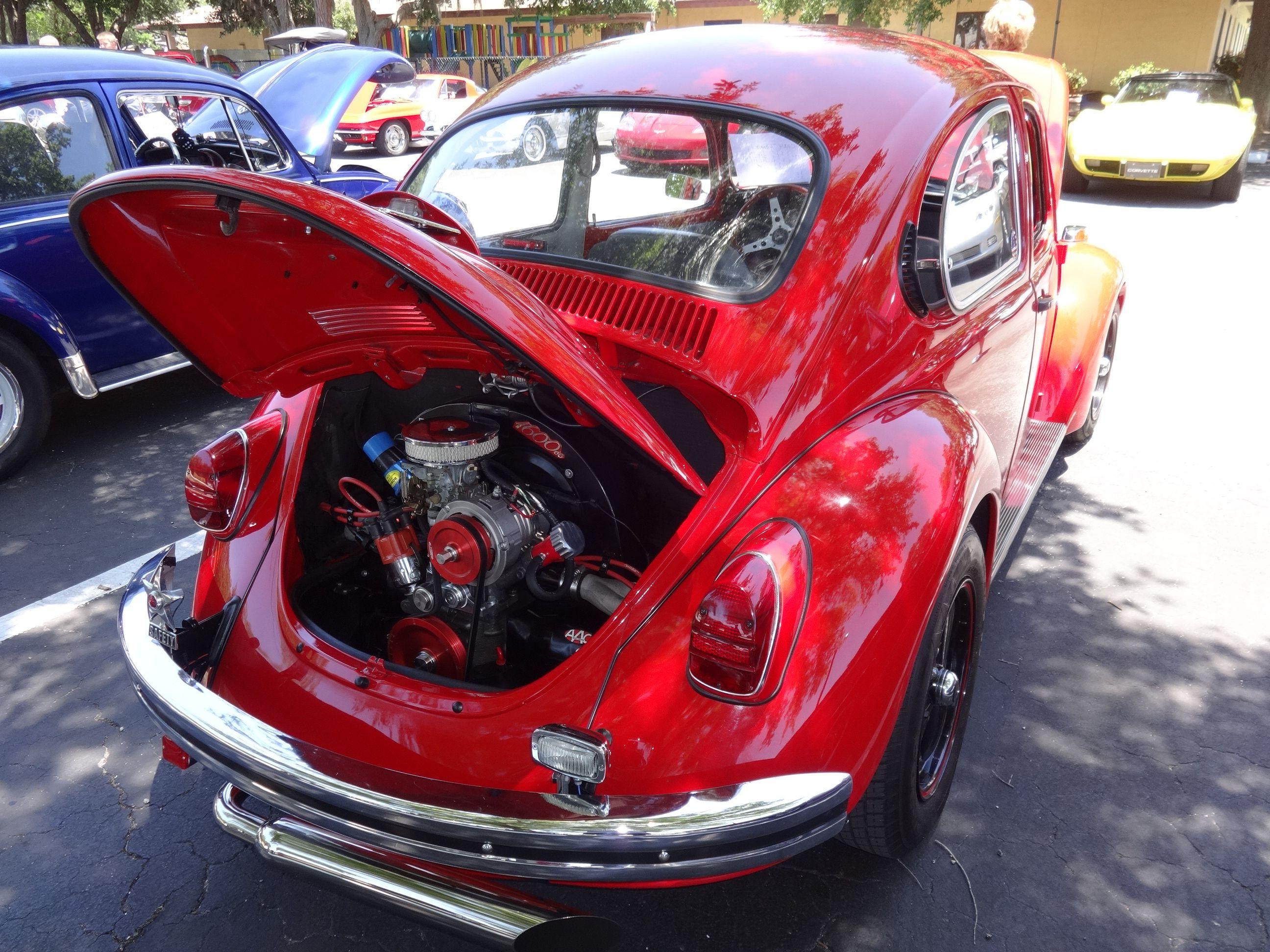 svt photos ride at original specs info jetta modification volkswagen henry el paso