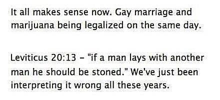 jokes-about-gay-marriage