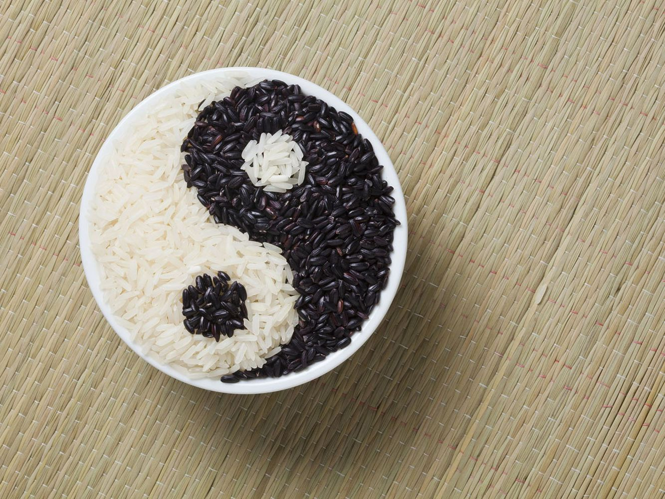 What Is the Meaning of Yin and Yang?