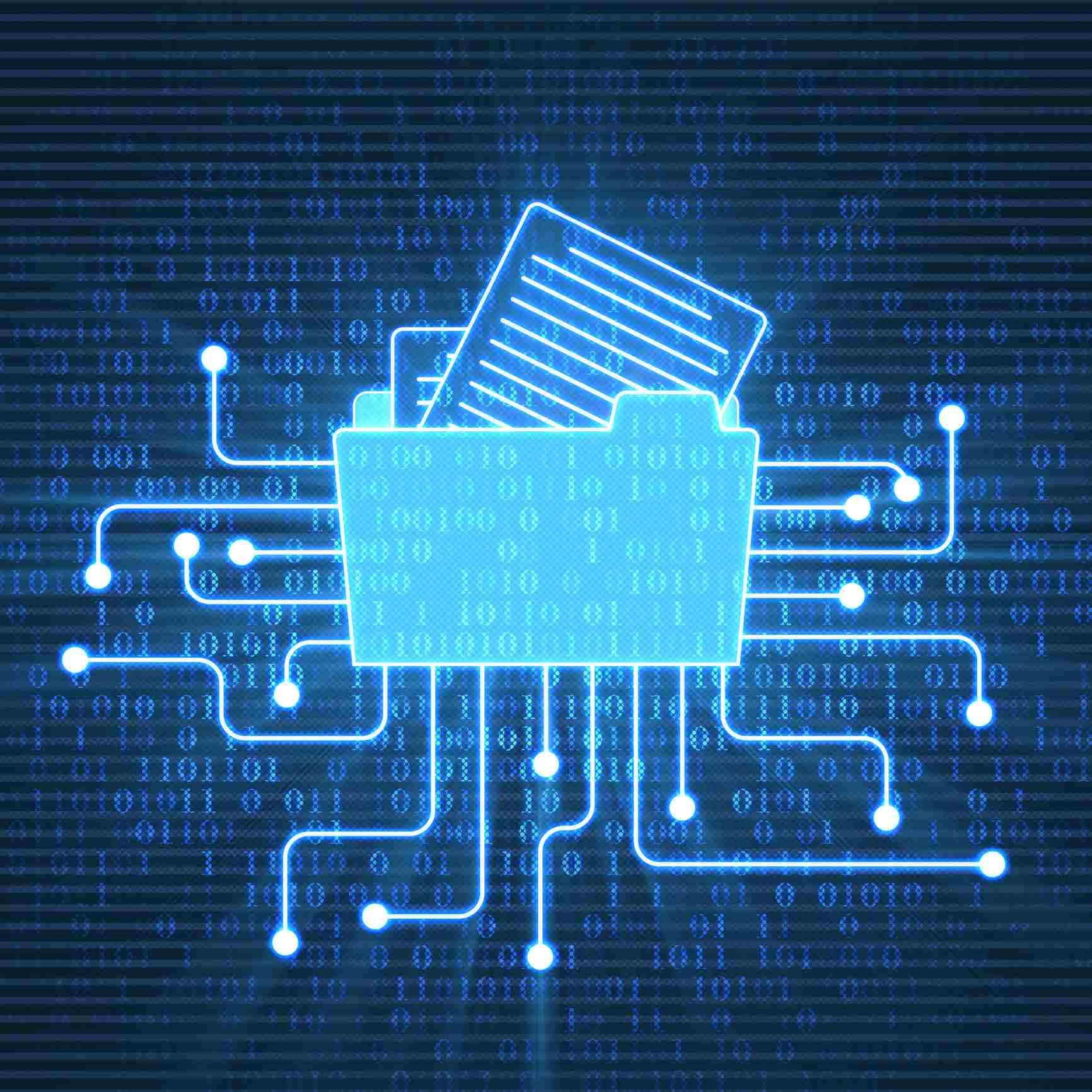 C Programming Tutorial on Random Access File Handling