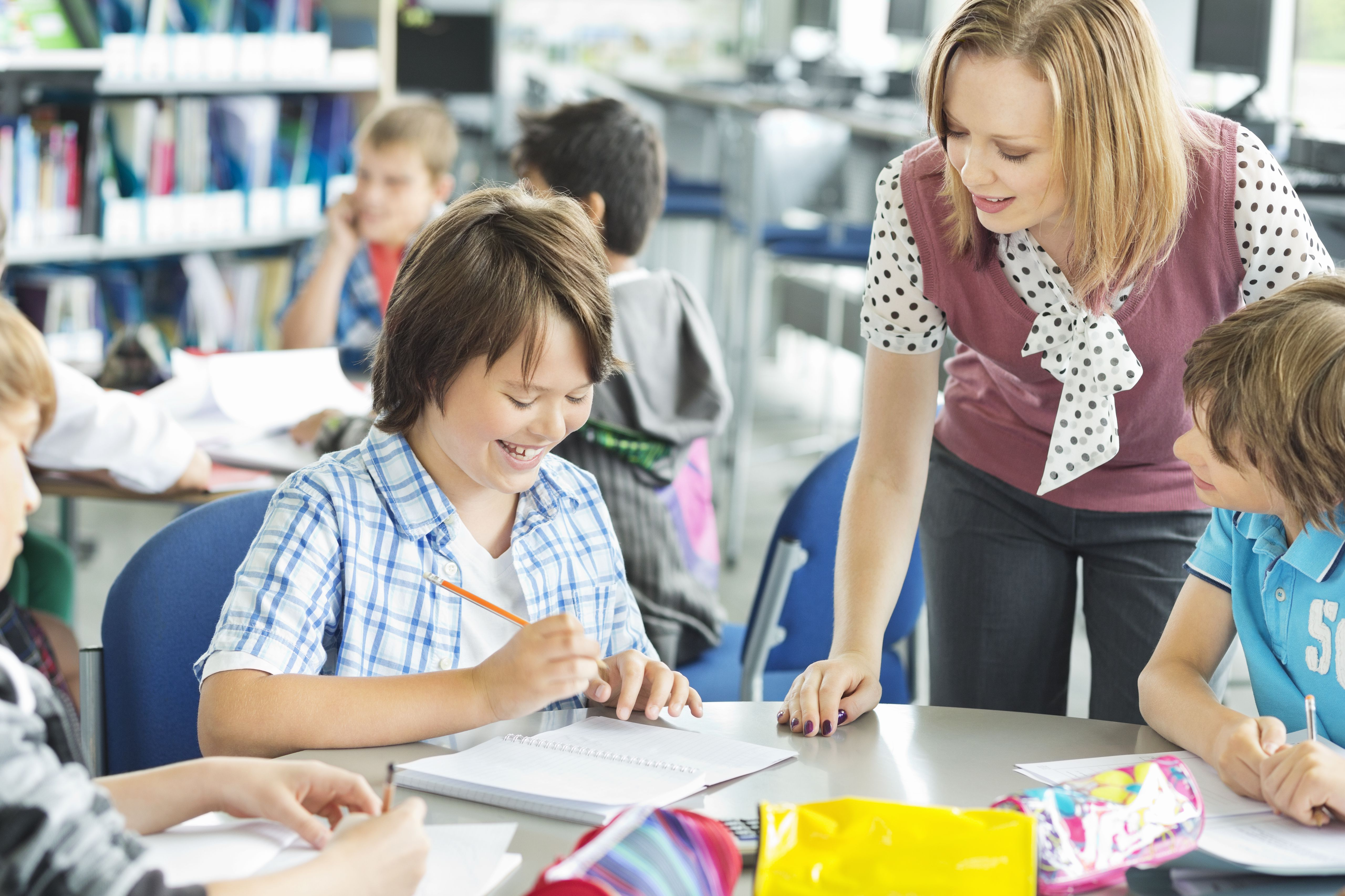 What is Student Teaching FAQ and Resources