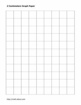Juicy image pertaining to printable cm graph paper