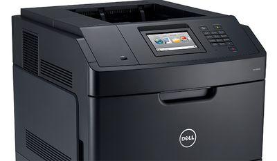 History of Computer Printers