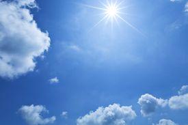 sun-sky-2.jpg