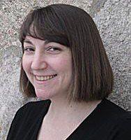 Melanie Zoltan