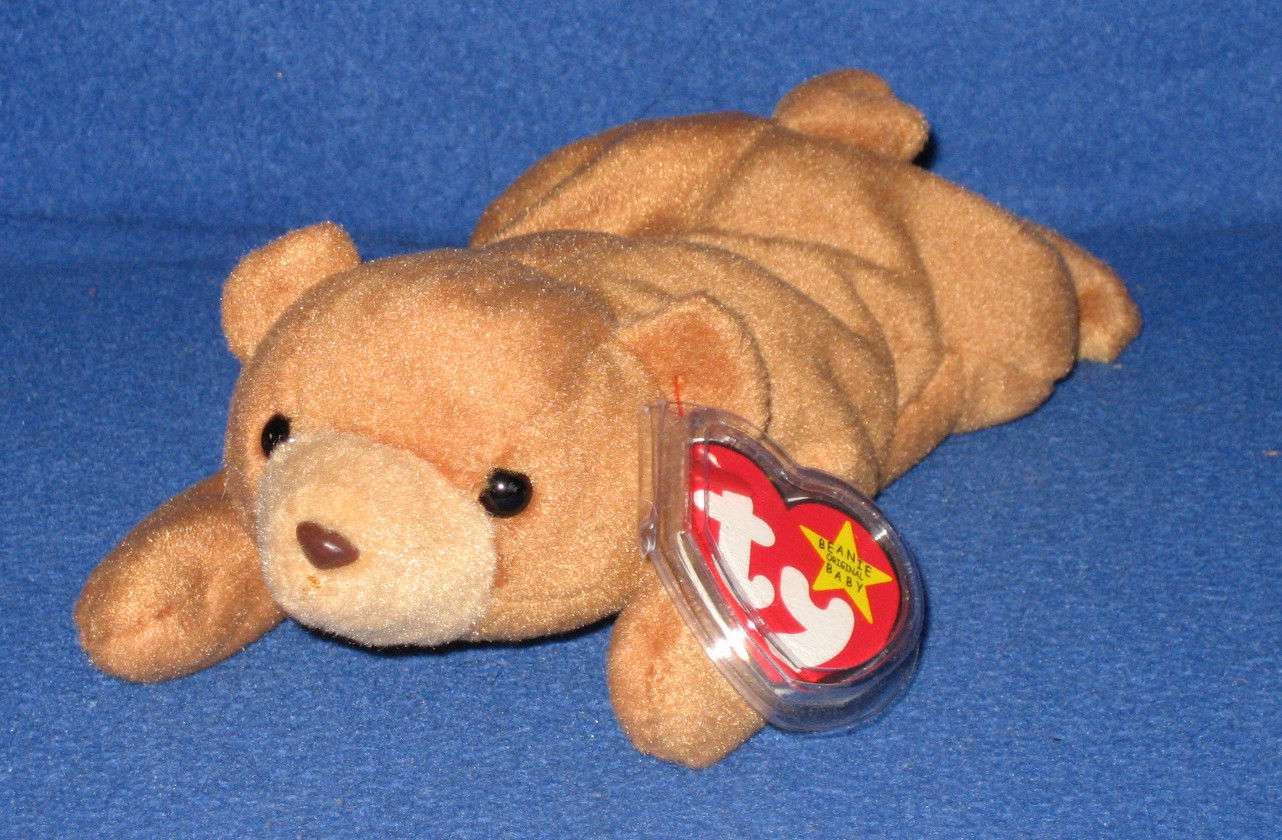 86bfe792c07 Beanie Babies  eBay Sold Prices