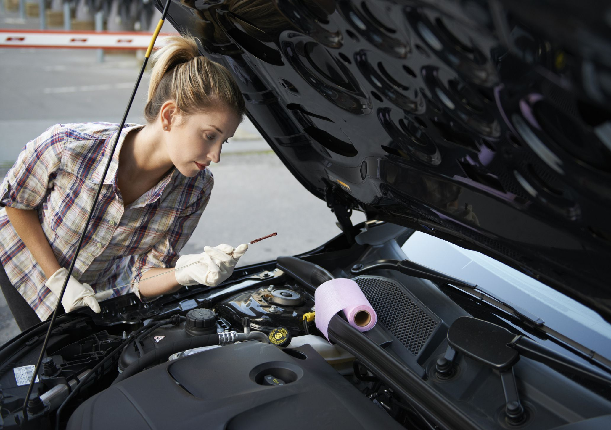 Mechanic Courses - | STUDY Now Australia