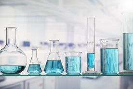 If you perform an experiment, expect to write a lab report to describe it.