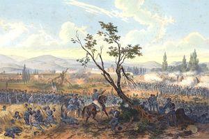 battle-of-churubusco-large.jpg