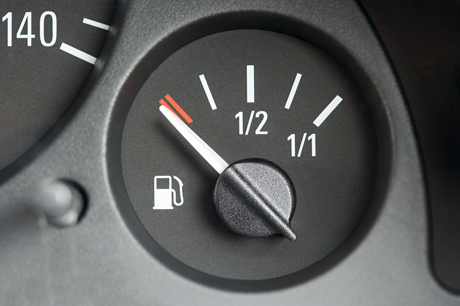 4 Reasons Why Your Gas Gauge Isnt Working Bad Cat Cougar 5 Wiring Diagram