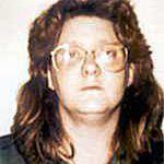 Patty Ann Kenley