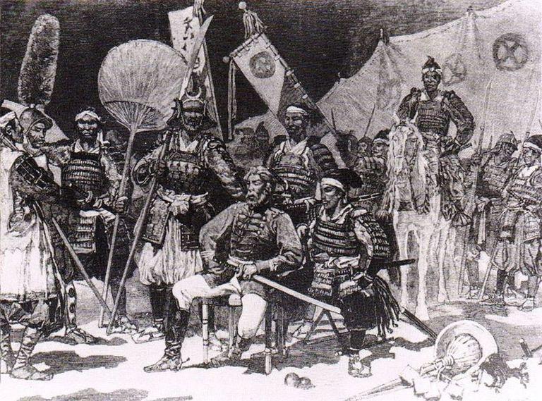 satsuma-rebellion-large.jpg