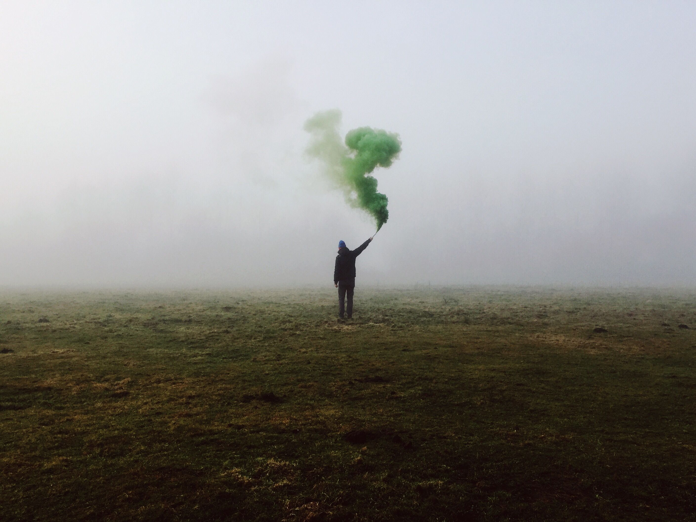smoke bombs for photography
