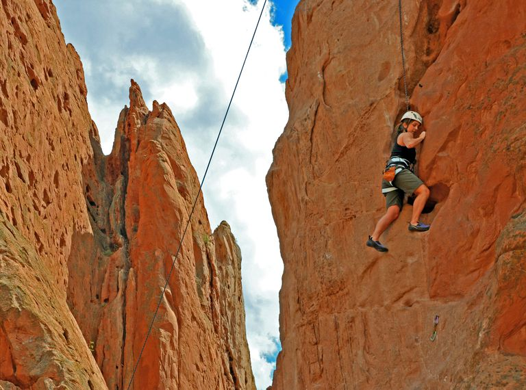 Garden-of-the-Gods_Climbing_9-3-12_3.jpg