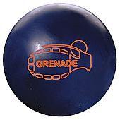 Roto Grip Grenade urethane bowling ball