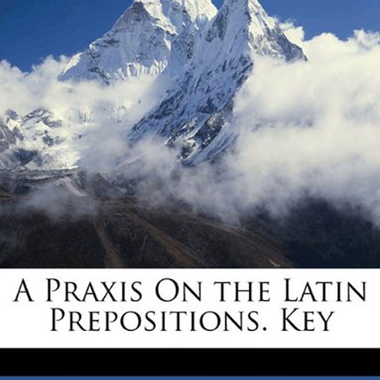 plural praxis
