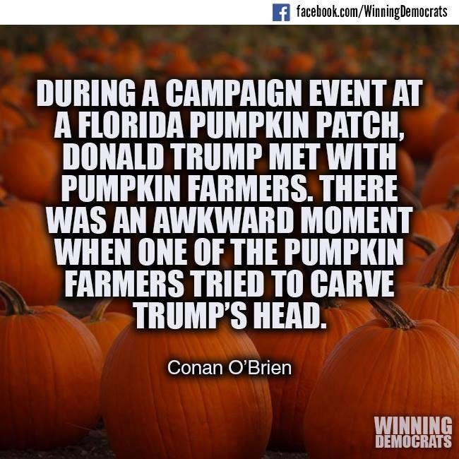 Frightfully Funny Halloween Memes And Cartoons