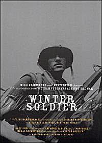 Winter_soldier_video.jpg