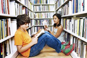 El I.D. de NY puede sacarse en las bibliotecas