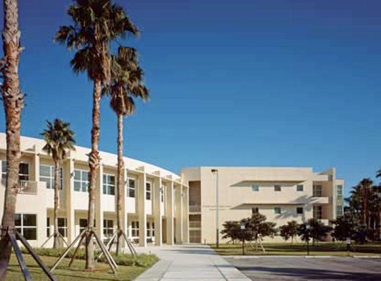 Barry University Student Union