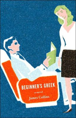 'Beginner's Greek' by James Collins