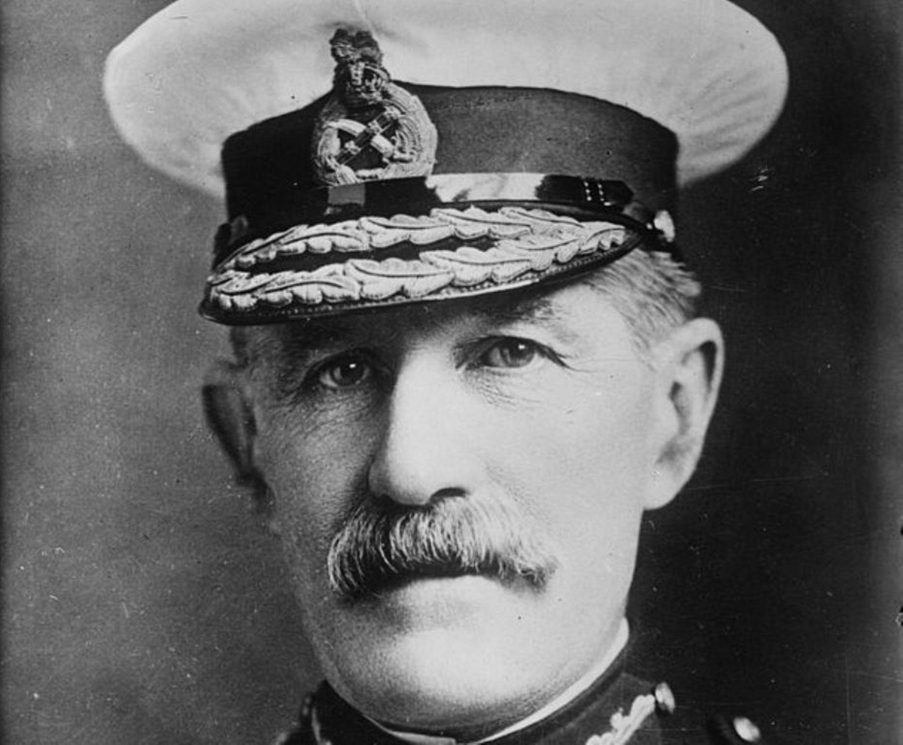 フロントのガス:イーペルの第二の戦い
