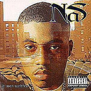 25 best nas songs take it in blood is one of the highlights on nas underrated second lp it was written it also serves as a tribute to the songs original producer malvernweather Choice Image