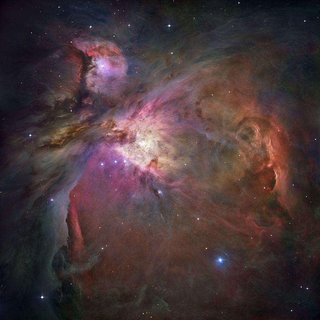 Orion_Nebula_-_Hubble_2006_mosaic_18000.jpg