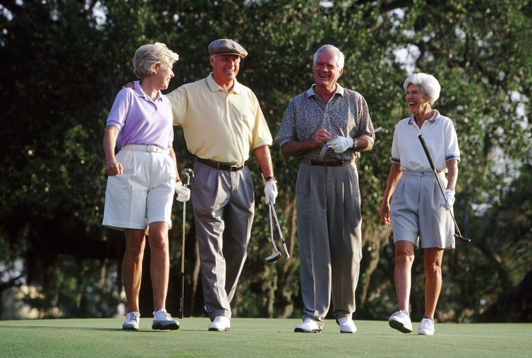 Sex Naked Old Golfers Photos