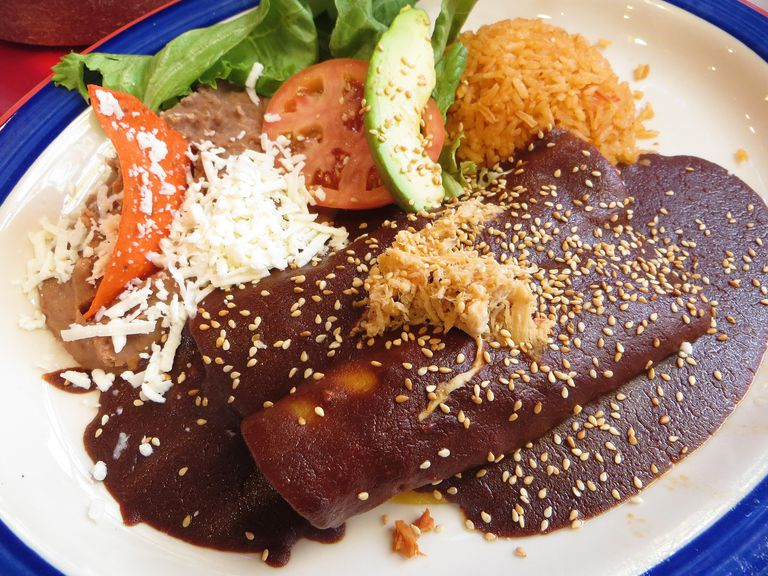 chicken-mole-enchiladas.jpg