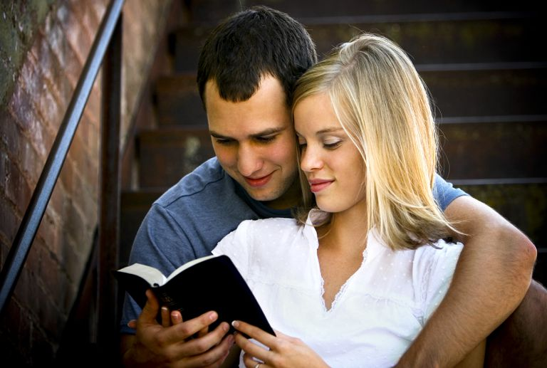 Top 5 most popular free dating sites