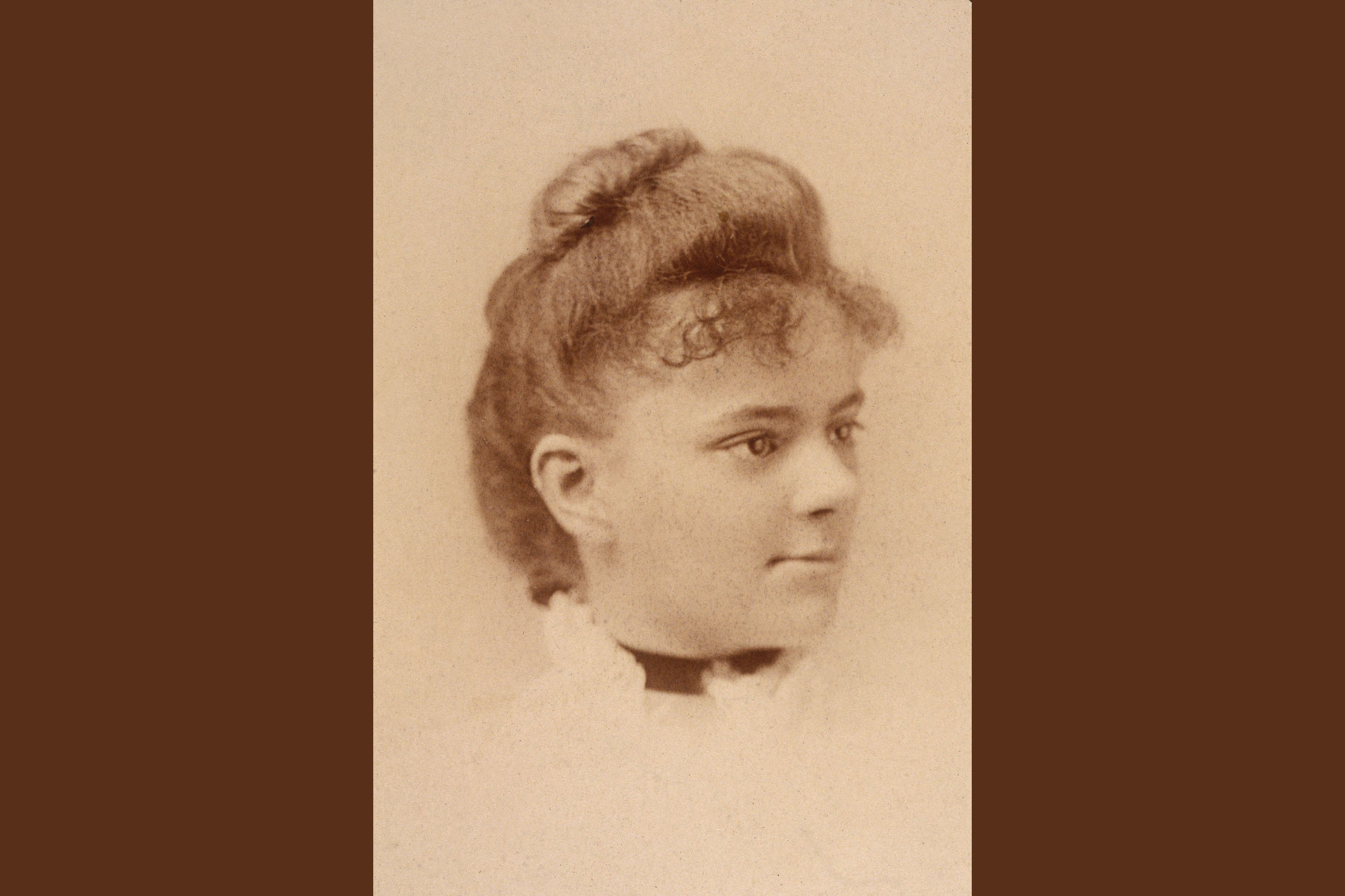 the life and medical life of celebrated woman elizabeth blackwell On january 23, 1849 elizabeth blackwell graduates from medical school with the highest grades in the class she has become the first woman doctor in america many people hope that she would be the last.