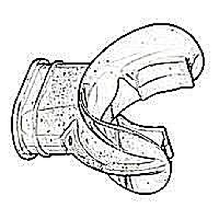 Illustrated Guide To Scuba Regulator Mouthpieces