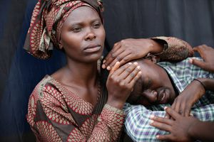 Rwanda Commemorates The Country's 1994 Genocide