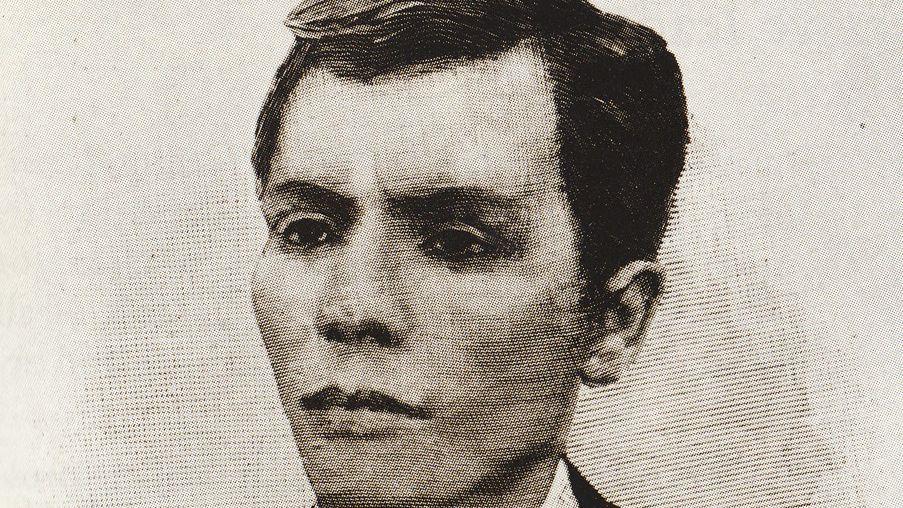 Andrés Bonifacio, Filipino Revolutionary Leader