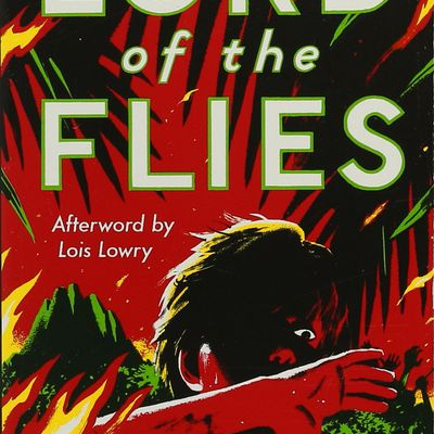Lord Of The Flies Book Report Profile Lord Of The Flies By William Golding