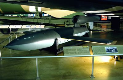 Predator Drones and Other Unmanned Aerial Vehicles