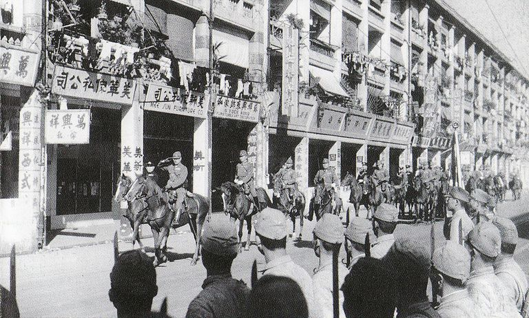 battle-of-hong-kong-large.jpg