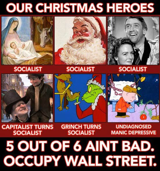 christmas heroes 56a751645f9b58b7d0e913a4 jpg