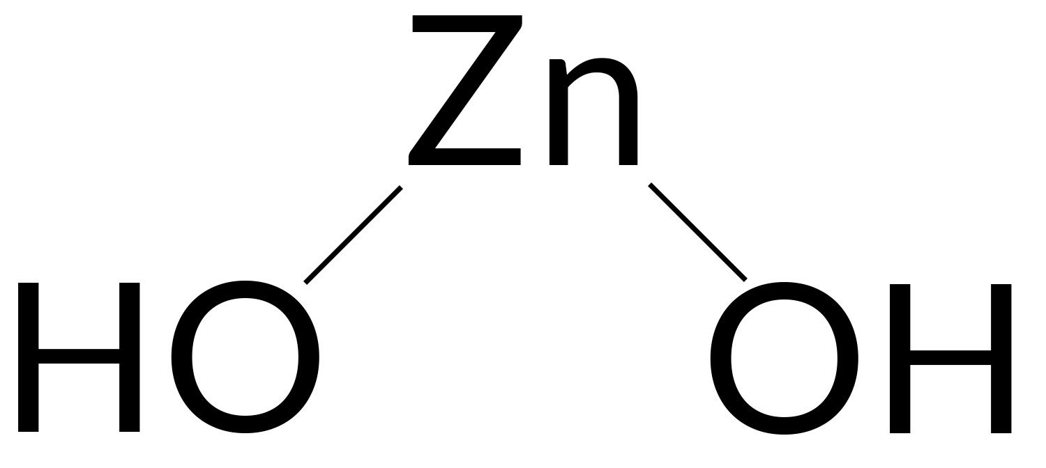 Names of 10 bases with chemical structures and formulas urtaz Images