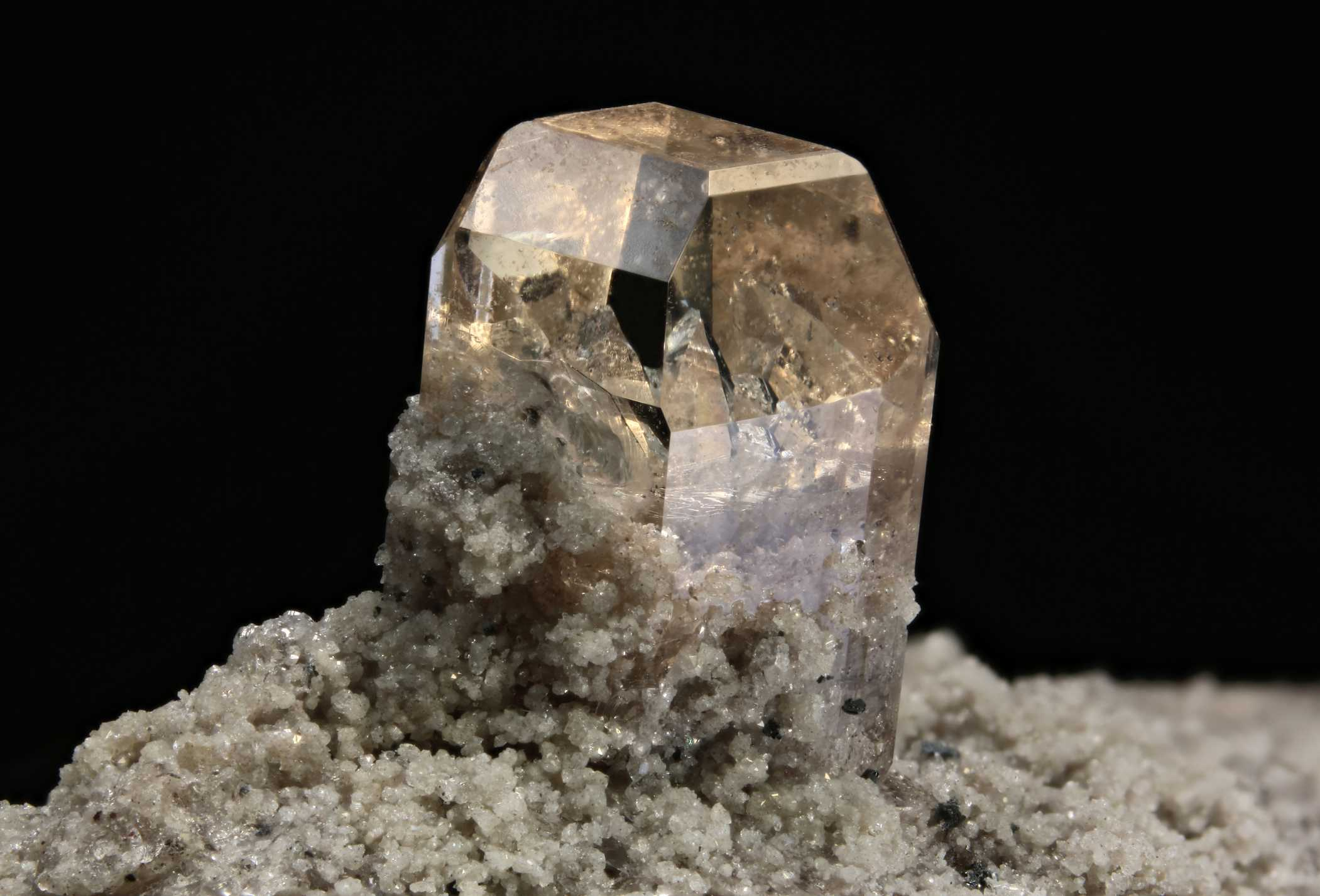 How To Distinguish Brown Minerals Photo Gallery